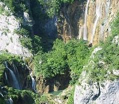 Pažintinė kelionė į Kroatiją 1