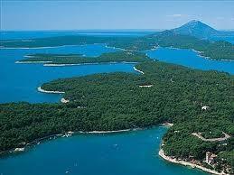 Pažintinė kelionė į Kroatiją 2