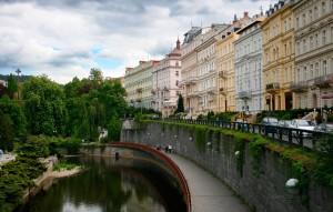 Pažintinė kelionė į Prahą 4