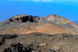 Pažintinė kelionė: žygiai Tenerifėje 7