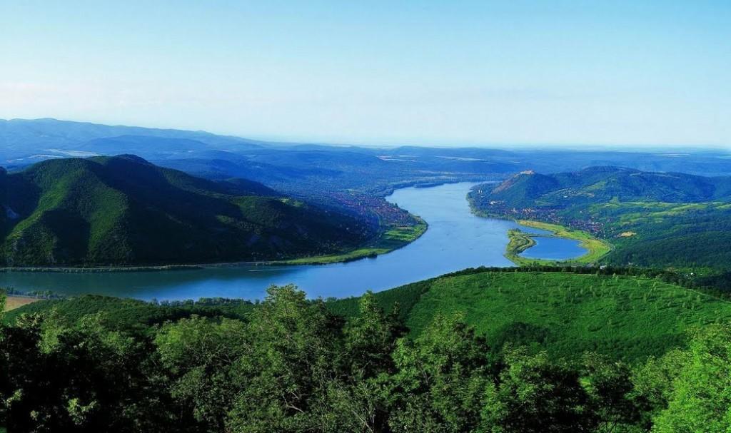 Pažintinė kelionė į Budapštą 1