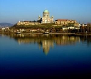 Pažintinė kelionė į Budapštą 2