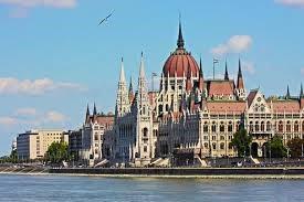 Pažintinė kelionė į Budapštą 4