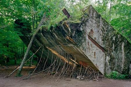 Lenkijos perliukai - pažintinė kelionė į Lenkiją 1