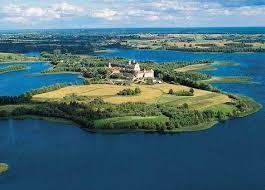 Pažintinė kelionė į Lenkiją. Palenkė 5