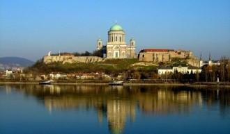 Vengrijos žavesys ir svaiginanti Balatono ežero ramybė - pažintinė kelionė į Vengriją 2