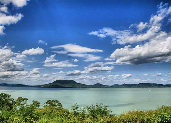 Vengrijos žavesys ir svaiginanti Balatono ežero ramybė - pažintinė kelionė į Vengriją 4