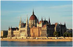 Vengrijos žavesys ir svaiginanti Balatono ežero ramybė - pažintinė kelionė į Vengriją 5