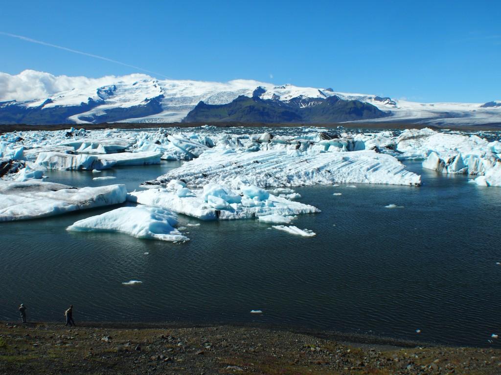Pažintinė kelionė į Islandiją. 8 dienos nuostabios gamtos apsuptyje 1