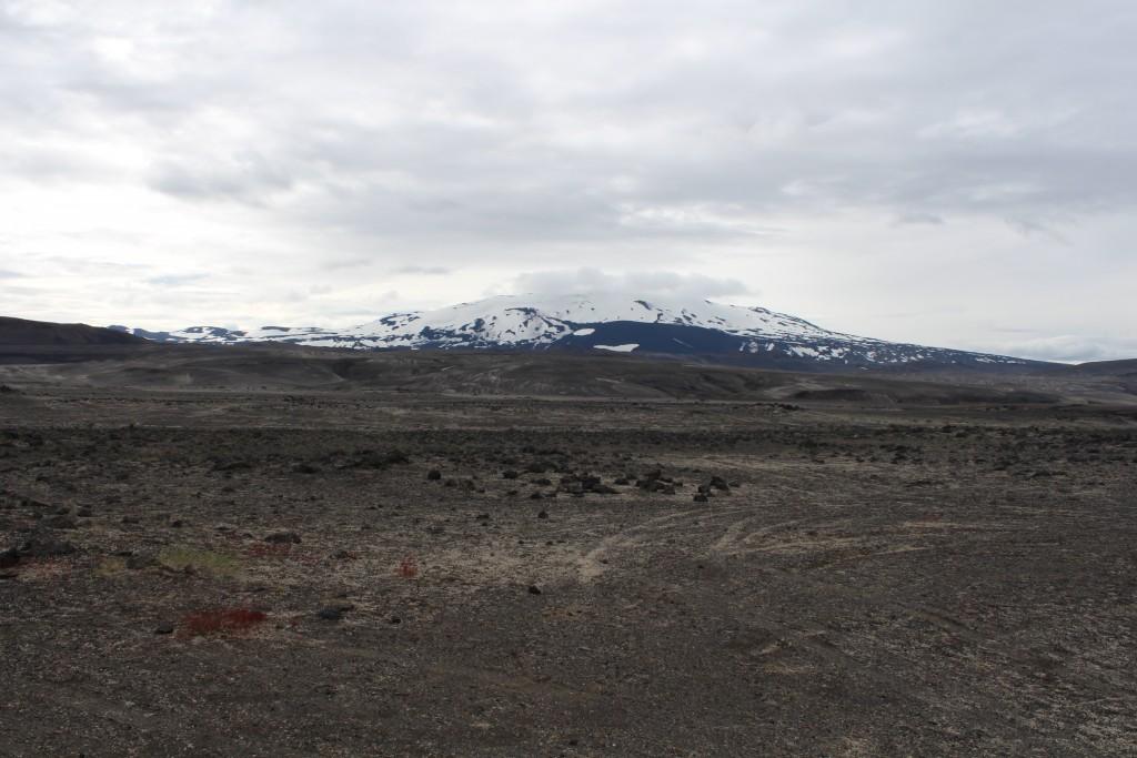 Pažintinė kelionė į Islandiją. 8 dienos nuostabios gamtos apsuptyje 2