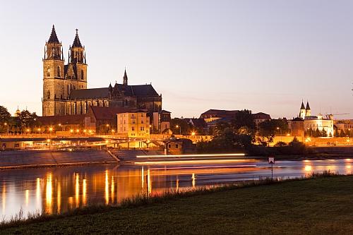 Pažintinė kelionė į Vokietiją. Senoji Vokietija ir Harco kalnai 2