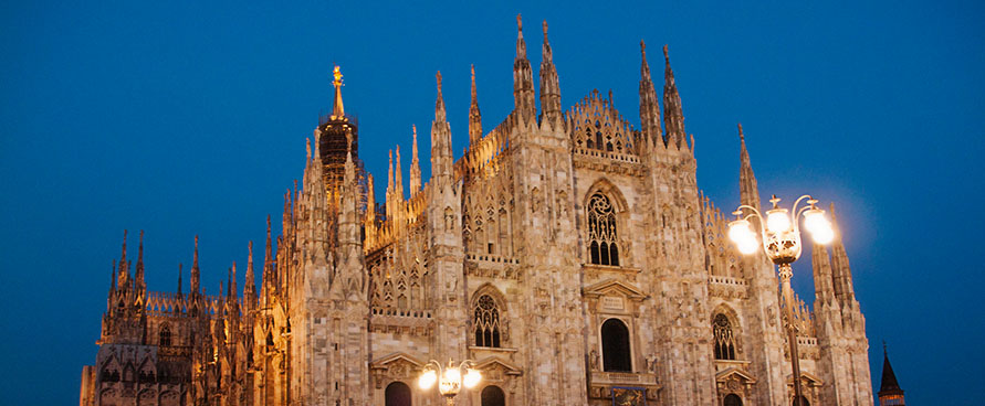 Pažintinė kelionė į Italiją. Ligūrijos ir Toskanos magija