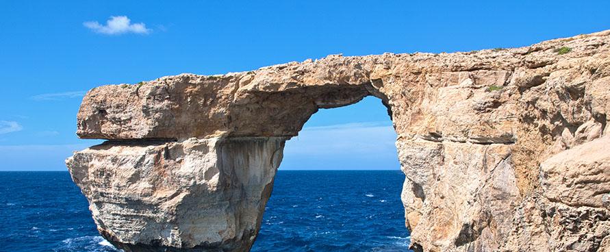 Poilsinė kelionė į Maltą