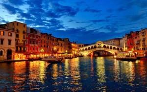 Poilsinė kelionė į Italiją. Šiaurės Italijos magija 1
