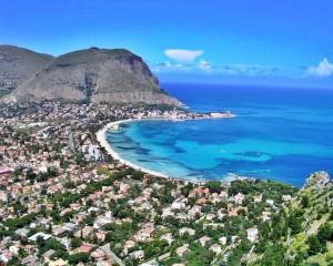 Pažintinė - poilsinė kelionė į Siciliją 3