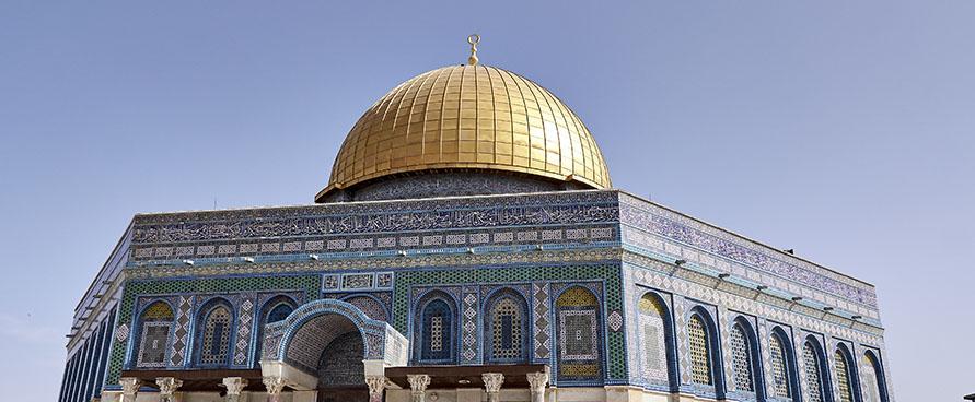 Pažintinė kelionė į Izraelį. Izraelis su Eilatu