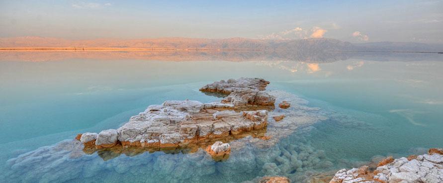 Pažintinė kelionė į Izraelį. Izraelis su Tel Avivu