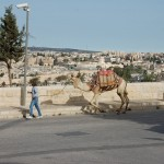 Izraelis 3