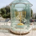 Izraelis 8
