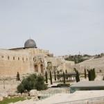Izraelis 9