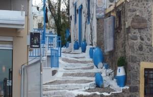 Poilsinė kelionė į Graikiją. Koso sala 1