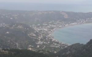 Poilsinė kelionė į Graikiją. Koso sala 2