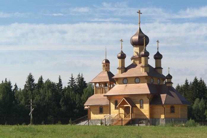 Pažintinė kelionė į Baltarusiją. Gardinas ir Minskas 1