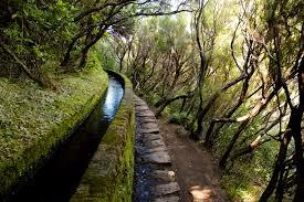 Pažintinė - poilsinė kelionė į Portugaliją. Amžinojo pavasario ir gėlių sala – Madeira! 7