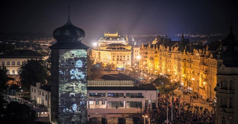 Pazintine kelione-Cekija-Prahos sviesu festivalis-1