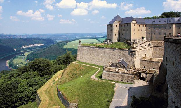 Pažintinė kelionė į Vokietiją. Chrizantemų žydėjimo šventė 3