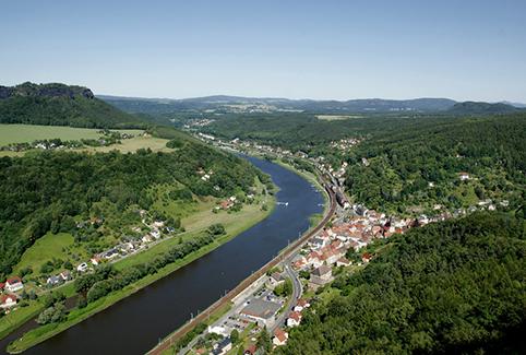 Pažintinė kelionė į Vokietiją. Chrizantemų žydėjimo šventė
