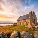 Australija ir Naujoji Zelandija - egzotinė kelionė 17