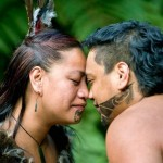 Australija ir Naujoji Zelandija - egzotinė kelionė 18