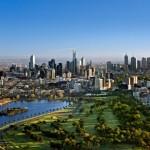 Australija ir Naujoji Zelandija - egzotinė kelionė 3