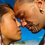 Australija ir Naujoji Zelandija - egzotinė kelionė 1