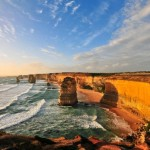 Australija ir Naujoji Zelandija - egzotinė kelionė 4