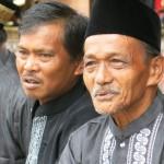 Indonezija: 4 salos - egzotinė kelionė