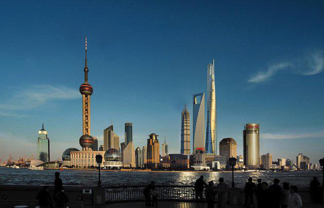 Egzotine kelione-Kinija ir Honkongas-14