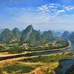 Kinija ir Honkongas - egzotinė kelionė