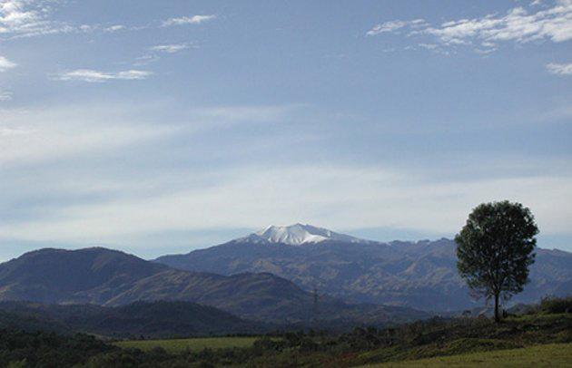 Egzotine kelione-Kolumbija-10
