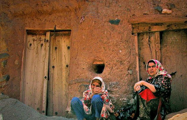 Egzotine kelione-Persija-Iranas-29