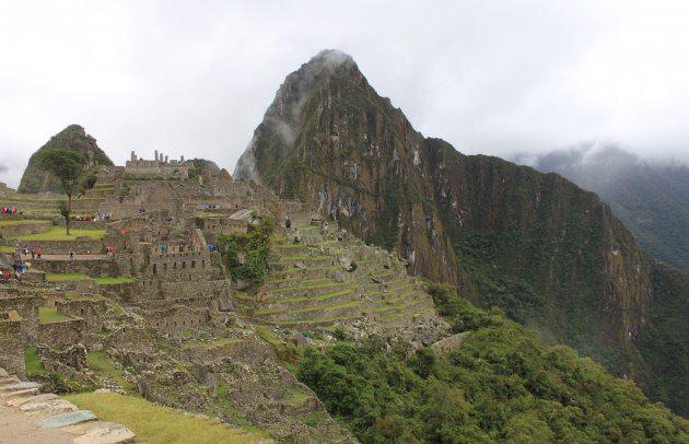 Peru - Bolivija - egzotinė kelionė