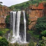 Pietų Afrikos Respublika - egzotinė kelionė