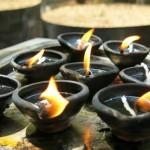 Cinamoninė Šri Lanka - egzotinė kelionė