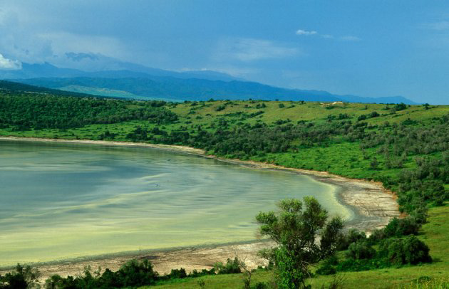 Egzotine kelione-Uganda-12