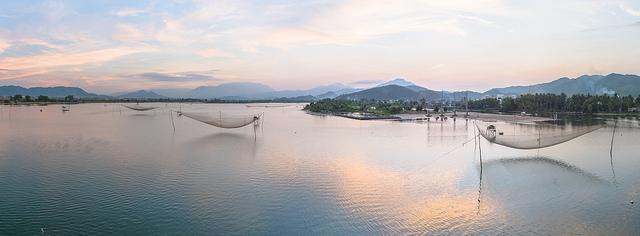 Vietnamo perlai - egzotinė kelionė