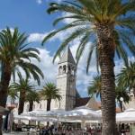Kroatija - 9 dienų pažintinė kelionė autobusu su poilsiu prie jūros 9