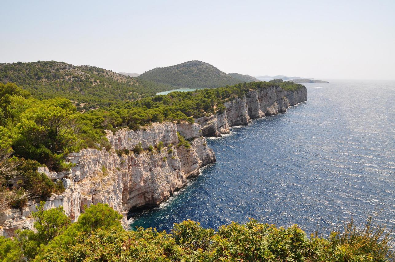 Kroatija - 9 dienų pažintinė kelionė autobusu su poilsiu prie jūros 3