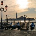Kroatija - 9 dienų pažintinė kelionė autobusu su poilsiu prie jūros 4