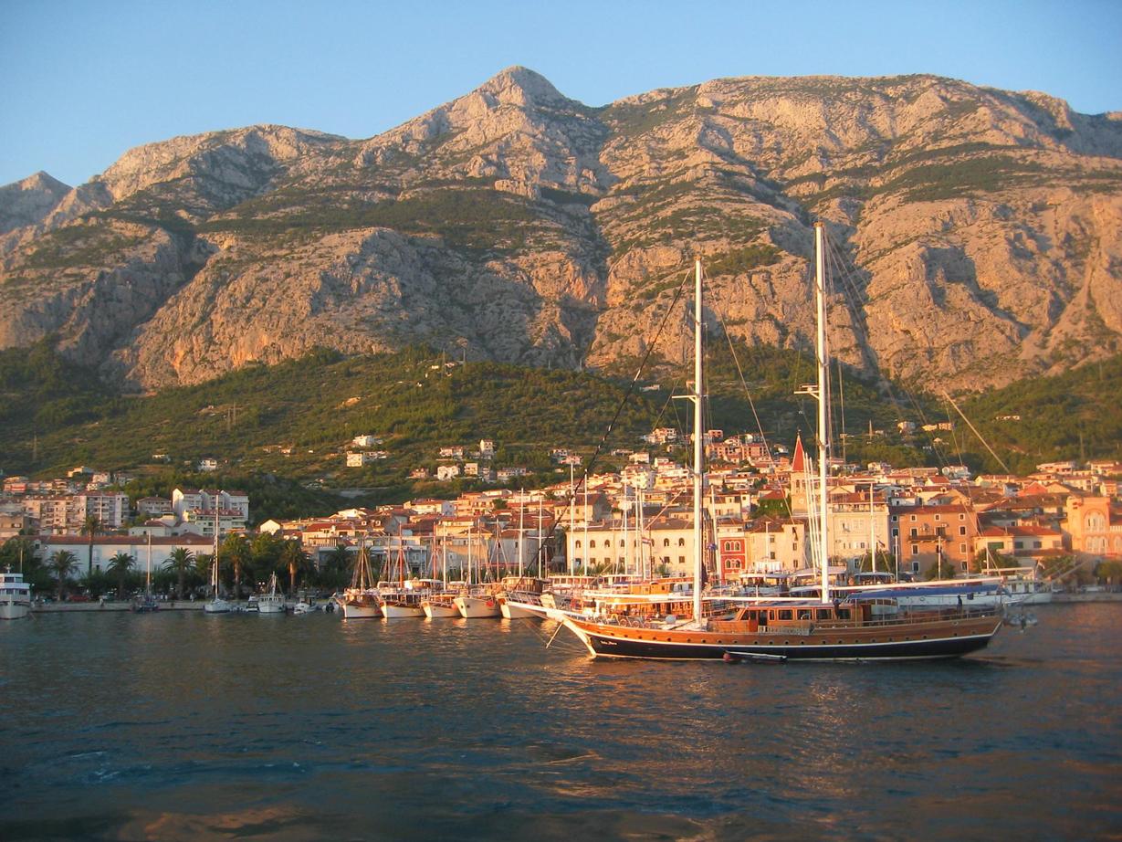 Kroatija - 9 dienų pažintinė kelionė autobusu su poilsiu prie jūros 6